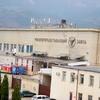 Ветеринары Крыма добились закрытия завода. Временно