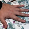 Подрядчик-аферист в Симферополе взял полмиллиона за работу и исчез