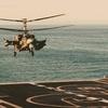 Закладка вертолетоносцев в Крыму, возможно, состоится 24 июня
