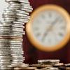 Инвесторы стали вкладывать в Крым в 7 раз больше