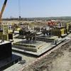 Ввод новых ТЭС в Крыму могут перенести на осень