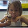 Крымчанам хотят скармливать тонны мороженого