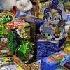 Кому достанутся социальные новогодние подарки в Севастополе?