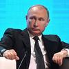 Путин считает незаконным задержание моряков с судна «Норд»