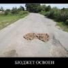 Доходы крымского бюджета выросли на 2 миллиарда