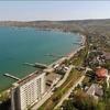 Инвестор из Краснодара «положил глаз» на Феодосию