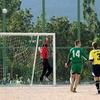 Крыму готовят «Малый Чемпионат мира по футболу»