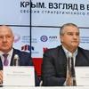 Аксенов приказал проверить участников СЭЗ Крыма