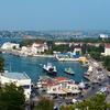 Компания Ротенберга возведет в Севастополе культурный комплекс