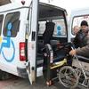 В Севастополе удвоили количество социальных такси
