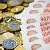 Россия подкинула в бюджет Крыма 28 миллиардов