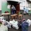 У крымчан заберут 15 домов под дорогу до Украины