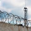 Наркоторговцев Севастополя отправили в колонию строгого режима