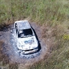 Севастопольский наркоман сел на 22 года за убийство таксиста