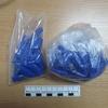 Не успел: Крымчанин попался на закладке наркотиков