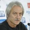 Феодосийская «Кафа» получила нового тренера