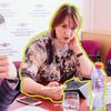 Как только Нахлупина закрыли, министр экономического развития приболела