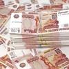 Доходы Крыма растут за счет дотаций и не только