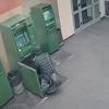 Житель Закавказья обчистил терминалы пополнения в Судаке