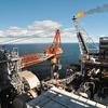 Специалисты РАН рассказали о дефиците газа в Крыму