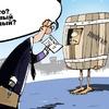 Налог на недвижимость крымчанам пока не грозит