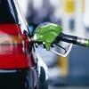 В Симферополе зафиксировали снижение цен на топливо