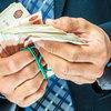 Севастополец «зарабатывал» на выдуманных связях с полицией