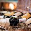 Китайцы положили глаз на крымские вино и косметику