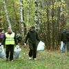 Жителям Севастополя предлагают необычный субботник