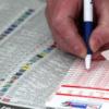 В Симферополе азартный квартиросъемщик потратил украденное на ставки