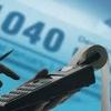 Принят закон о налогах для участников крымской СЭЗ