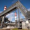 Севастополь будет снабжать электричеством другие города Крыма