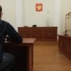 Суд присяжных разберется с подготовкой заказного убийства в Севастополе