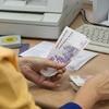 В Крыму на соцвыплаты в этом году ушло 4,3 миллиарда