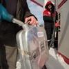 В Крыму снова нашли заправки с паршивым топливом