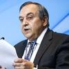 «Криптокрым» должен помочь Крыму жить лучше