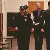 В СИЗО «Лефортово», где сидит НАХЛУПИН, задержанные все чаще жалуются на ковид