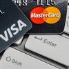 ЦБ заинтересовало использование Visa и MasterCard в банках Крыма