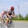 Судак может стать главной базой велоспорта РФ