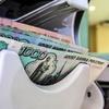 Крым получил грант на 450 миллионов рублей