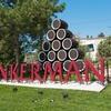 Завод вин «Инкерман» готовится к худшему