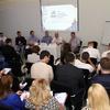 В Алуште стартовал спортивный форум «Скиф»