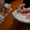 Предприятие пыталось купить себе «крышу» в Крыму за полмиллиона