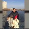 Украинца Кабира Мохаммада в Крыму объявили в розыск
