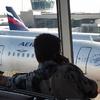 Цены на полеты в Крым формируют без нарушений