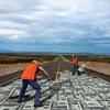 Евпатория получит 13 миллионов на проект дорог