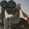 Украинские военные глядят на Крым чужими глазами