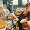 Из-за засухи в Севастополе подскочит в цене хлеб