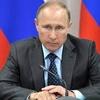 Путин решит проблемы крымского спорта