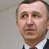 Экс-представитель Януковича в Крыму размахивал шашкой